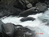 20060513南勢溪福山段:DSC07865