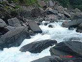 20060513南勢溪福山段:DSC07866