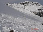 20090127加拿大惠斯勒滑雪:DSC07156.JPG