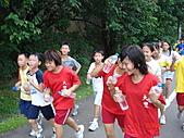 98-100體育班照片集:DSC08344.JPG