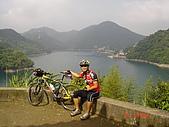 20100410單車巡大豹溪...石門水庫和大漢溪左岸單車道:DSC08151.JPG