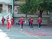 98-100體育班照片集:DSC08479.JPG