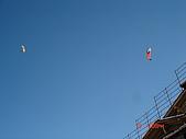 2008瑞士滑雪:DSC04180.jpg