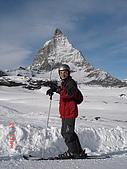 2008瑞士滑雪:DSC04506.jpg