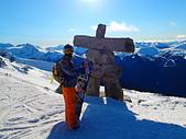 2015滑雪季:P1300008.JPG