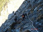 20081130登奇萊北峰:DSC06723.JPG