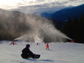 2018滑雪季:8.jpg