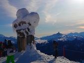 2018滑雪季:16.jpg