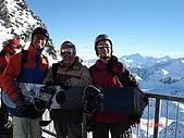 2008瑞士滑雪:DSC04186.jpg