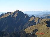 20081130登奇萊北峰:DSC06728.JPG