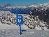 2018滑雪季:21.jpg