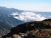 20081130登奇萊北峰:DSC06729.JPG