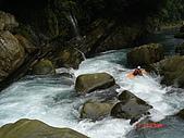 20060603大豹溪東麓橋段:DSC08055