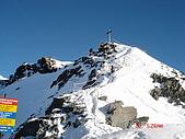 2008瑞士滑雪:DSC04189.jpg