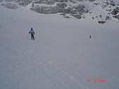 20090127加拿大惠斯勒滑雪:DSC07159.JPG