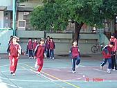 98-100體育班照片集:DSC08478.JPG