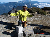 20081130登奇萊北峰:DSC06732.JPG