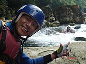 20060611灣潭溪石龜橋接北勢溪思源橋:DSC08361