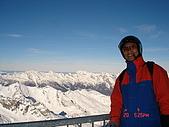 2008瑞士滑雪:DSC04193.jpg