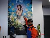 2008瑞士滑雪:DSC04508.jpg