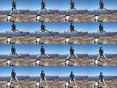 20081130登奇萊北峰:DSC06742.JPG