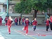 98-100體育班照片集:DSC08477.JPG