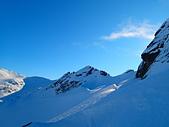 2015滑雪季:P1300016.JPG