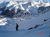 2008瑞士滑雪:DSC04195.jpg