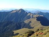20081130登奇萊北峰:DSC06744.JPG