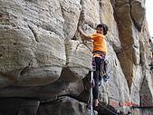 2006092324龍洞攀岩:DSC09981