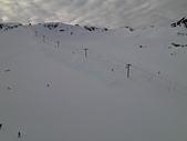 2015滑雪季:P2010017.JPG