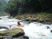 20060603大豹溪東麓橋段:DSC08073