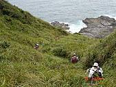 2006092324龍洞攀岩:DSC09982