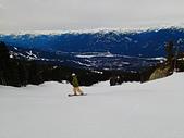 2015滑雪季:P2010021.JPG