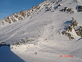 2008瑞士滑雪:DSC04201.jpg