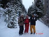 20090127加拿大惠斯勒滑雪:DSC07136.JPG