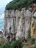 2006092324龍洞攀岩:DSC09984