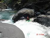 20100320南勢溪福山段:DSC08038.jpg