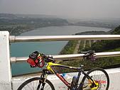 20100410單車巡大豹溪...石門水庫和大漢溪左岸單車道:DSC08153.JPG