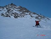 2008瑞士滑雪:DSC04203.jpg