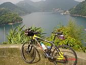 20100410單車巡大豹溪...石門水庫和大漢溪左岸單車道:DSC08150.JPG