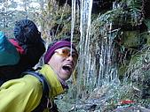 20081130登奇萊北峰:DSC06759.JPG