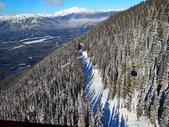 2018滑雪季:18.jpg