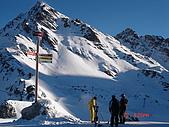 2008瑞士滑雪:DSC04232.jpg