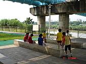 98-100體育班照片集:DSC08345.JPG