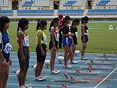 98-100體育班照片集:DSC08372.JPG