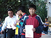 98-100體育班照片集:DSC08491.JPG
