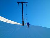 2015滑雪季:P1300012.JPG