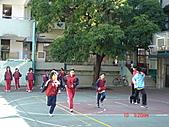98-100體育班照片集:DSC08476.JPG