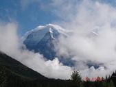 2007加拿大落磯山脈單車行:DSC02870.JPG